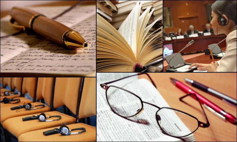 Masaüstü Yayıncılık Nedir ve Nasıl Yararlanılır