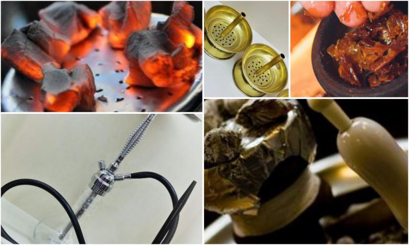 Metal Uçlu Silikon Marpuçlar