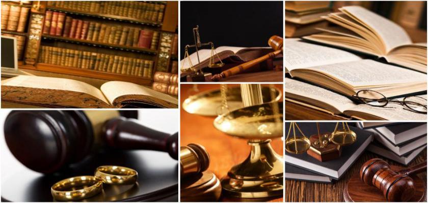 Avukatlık Hakkında Her Şey
