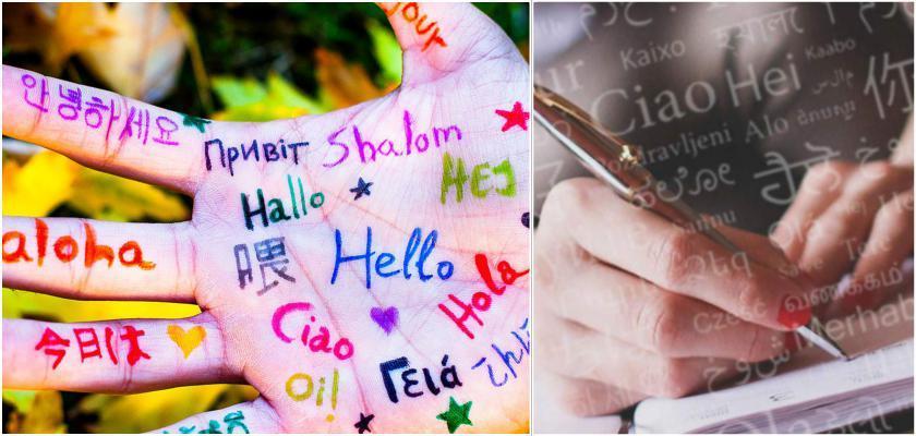 Noter Yeminli Çevirilerde Maliyetin ve Kalite