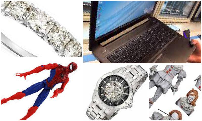 Yurt Dışı Web Sitelerinden Kolay Alışveri Yapmanın Püf Noktaları