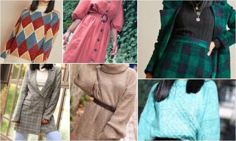 Günlük Kıyafet Seçimi Nasıl Yapılmalı?