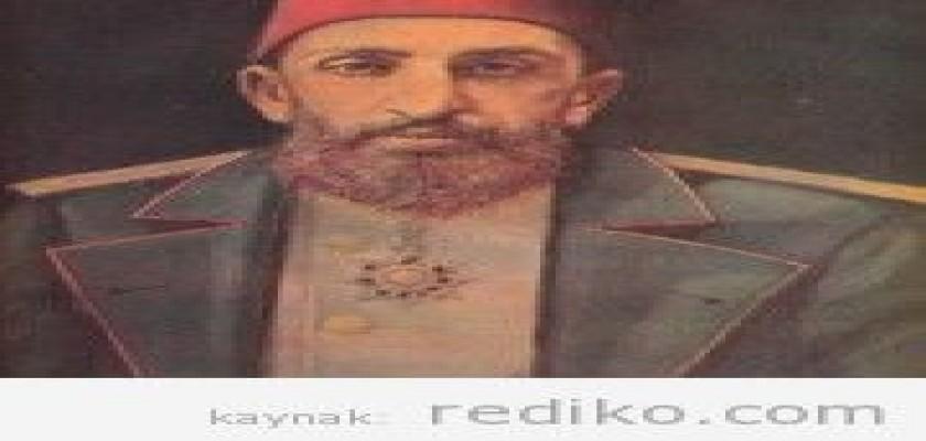 II. Abdülhamit (Kimdir, Biyografisi)
