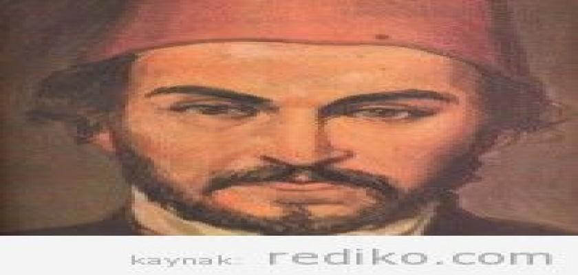 Agâh Efendi (Kimdir, Biyografisi)