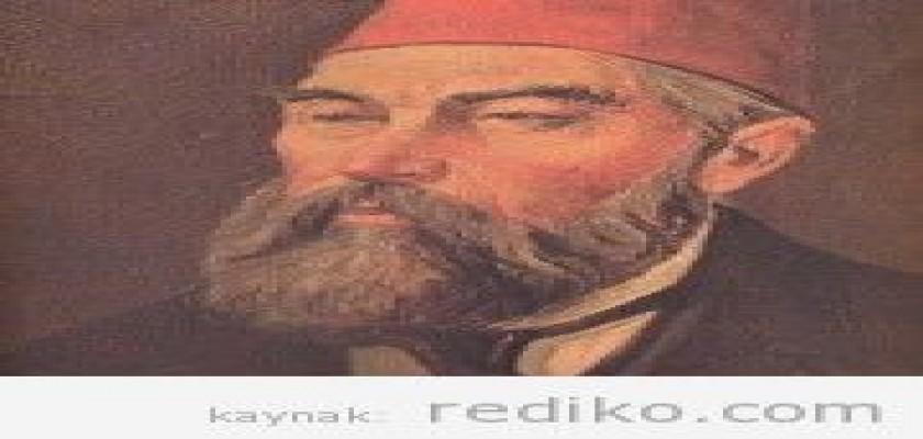 Ahmet Mithat Efendi (Kimdir, Biyografisi)