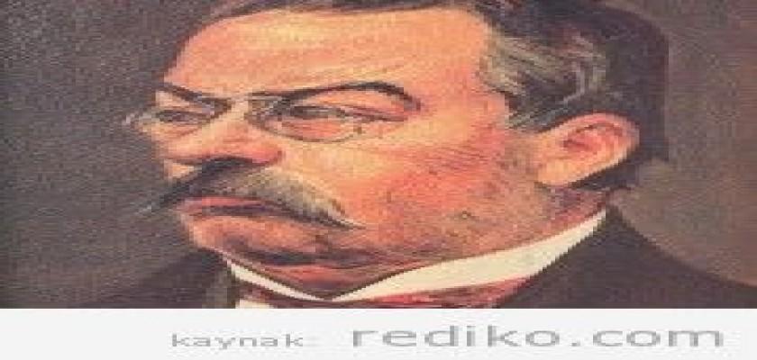 Ahmet Rasim (Kimdir, Biyografisi)