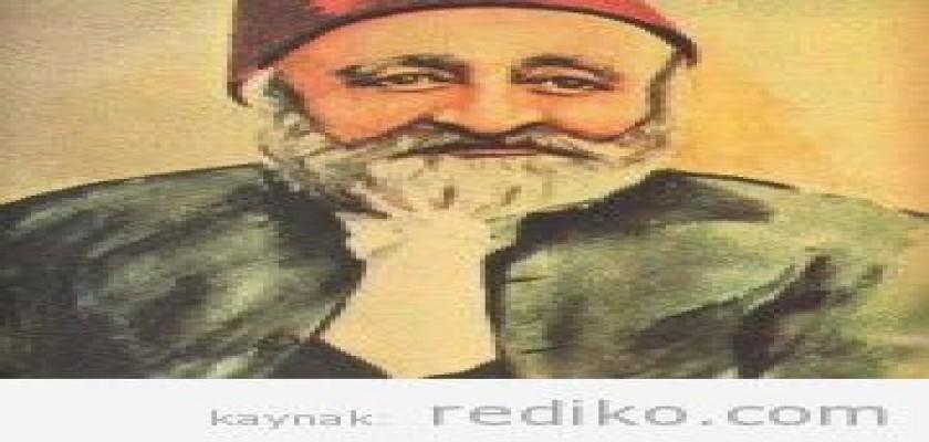Ahmet Vefik Paşa (Kimdir, Biyografisi)