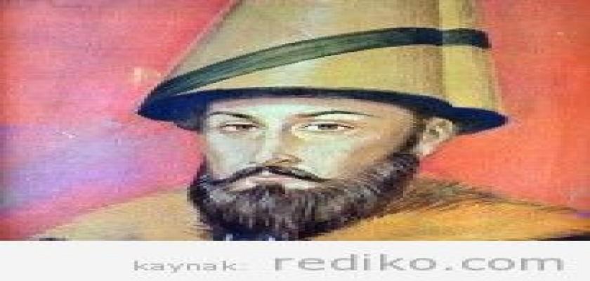 Alemdar Mustafa Paşa (Kimdir, Biyografi)