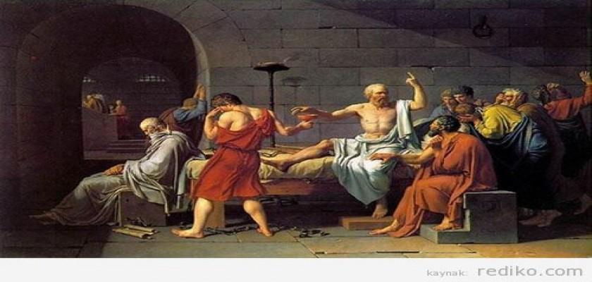 Dissertation Philosophique Sur La Justice