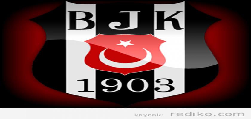 Beşiktaş Yönetimi Toplu İstifa Kararı Aldı.