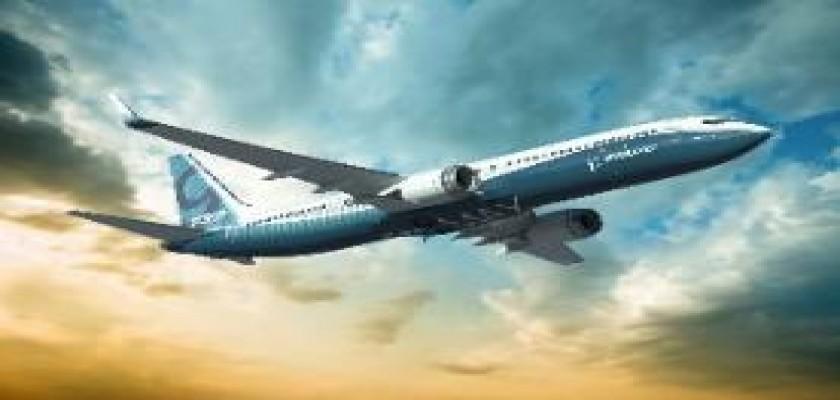 Boeing, THY'nin favori uçağının üretimini yüzde 20 arttırdı