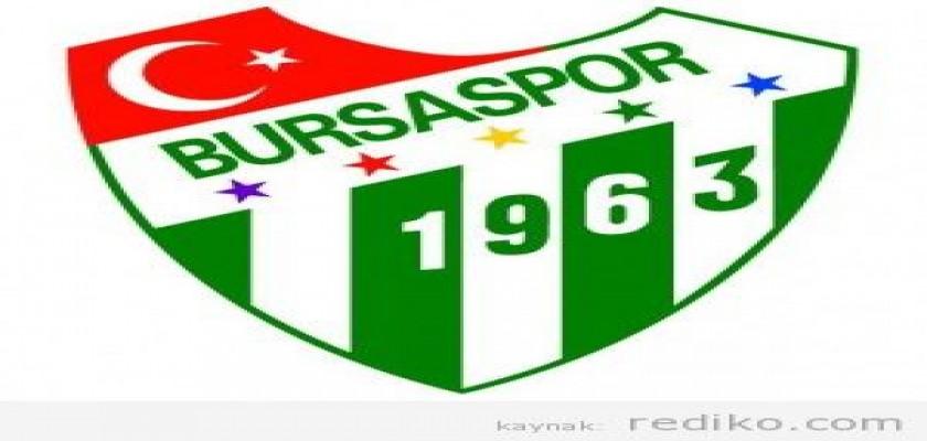 Bursaspor - Twente (23 Ağustos 2012) Biletler ve Bilet Fiyatları Hakkında