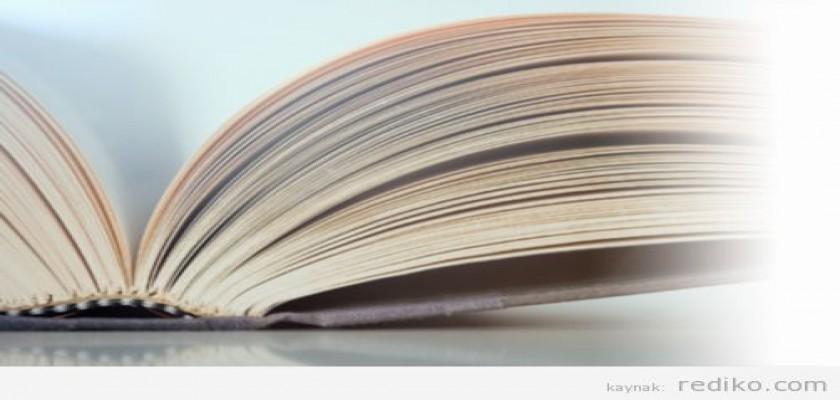 Edebiyat Ve Toplum