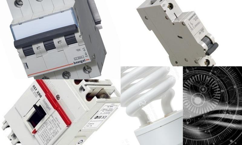 Toptan Elektirk Malzemesi Kullanım Alanları