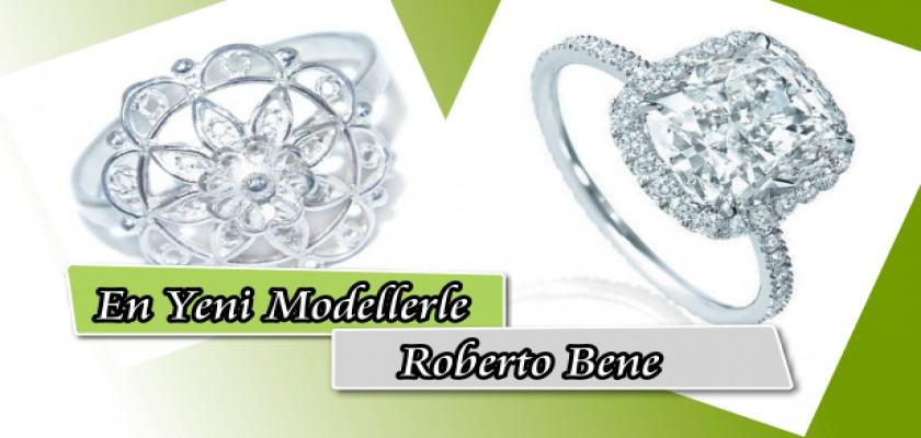 En Yeni Modellerle Robertobene