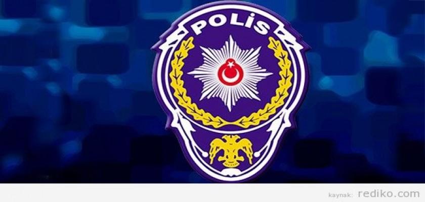Emniyet Müdürü Atamaları Müdürler Kararnamesi 6 Eylül 2012