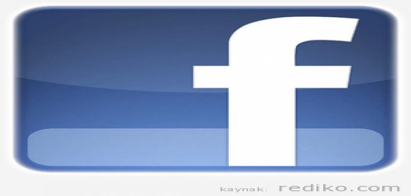 Zamanında Engellediğimiz Facebook Uygulamalarının Engeli Kaldırma