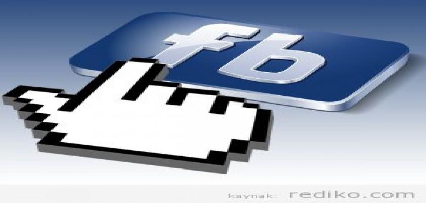 07 Mart 2012 - Facebook'a Türkiye'den Girilemiyor
