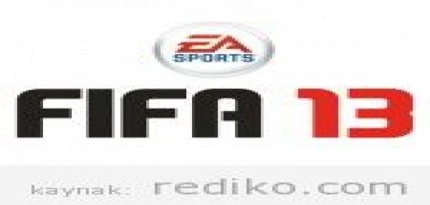 Fifa 2013 d3dx9_30.dll Hatası Çözümü