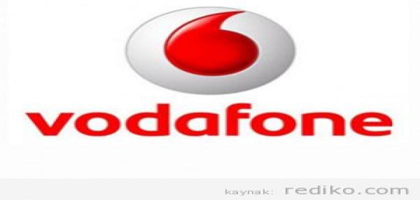Vodafone Freezone - Devir Değişti