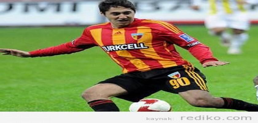 Furkan Özçal (Galatasaray'ın Yeni Transferi) Kimdir?