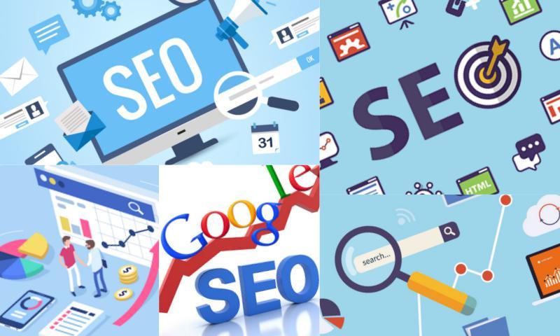 Dijital Reklam Ajansı ile Dönüşüm