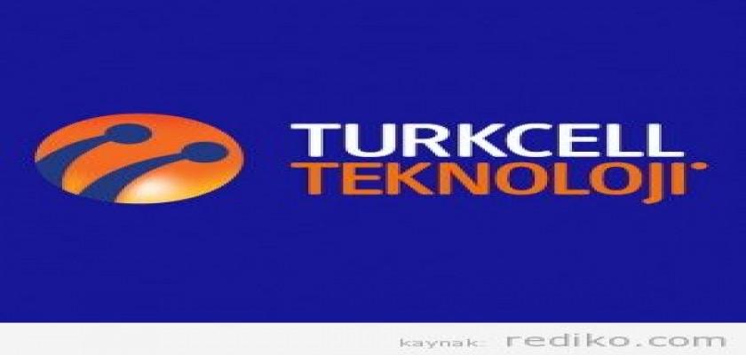 Turkcell Genç Plus Tarifesi