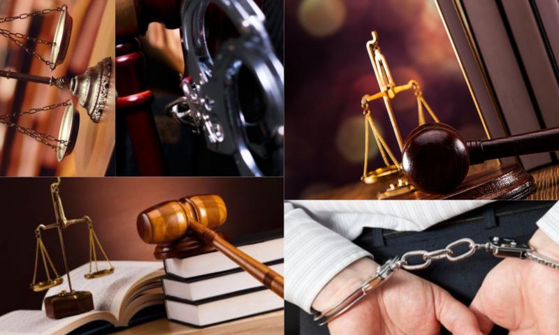 Mersin Miras Avukatları