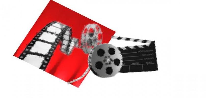 Hükümet Kadın Filmi Fragman izle