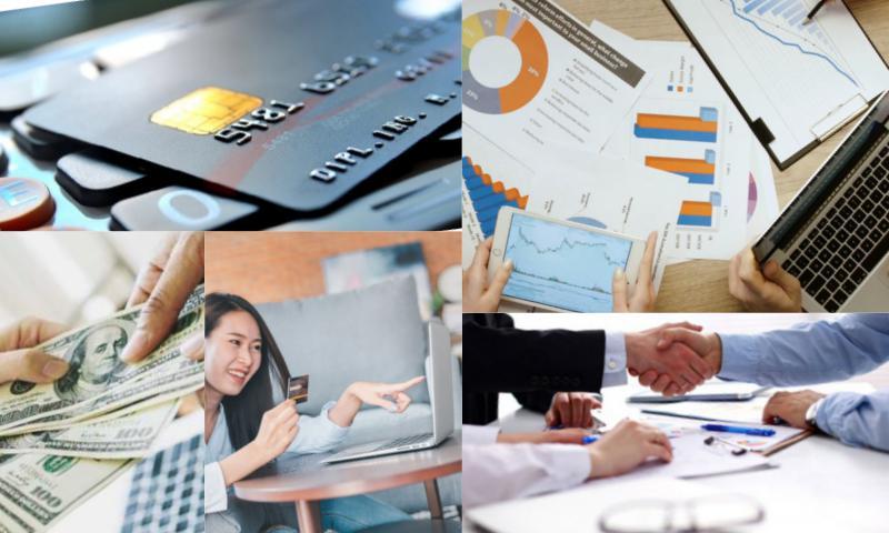 Kredi Kartı Alma Şartları Nelerdir?