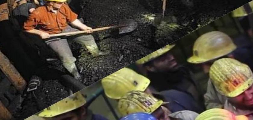 Maden Kazaları Önlenebilir mi