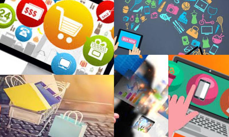 Ticaret Yapan Firmalara Kolaylık Sağlayan Platform