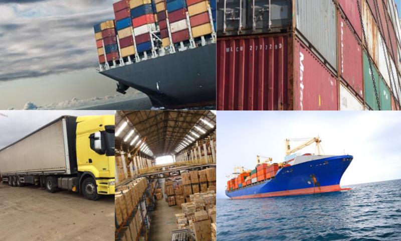 Uluslar Arası Taşımacılıkta Güvenilir Nakliye Firmaları
