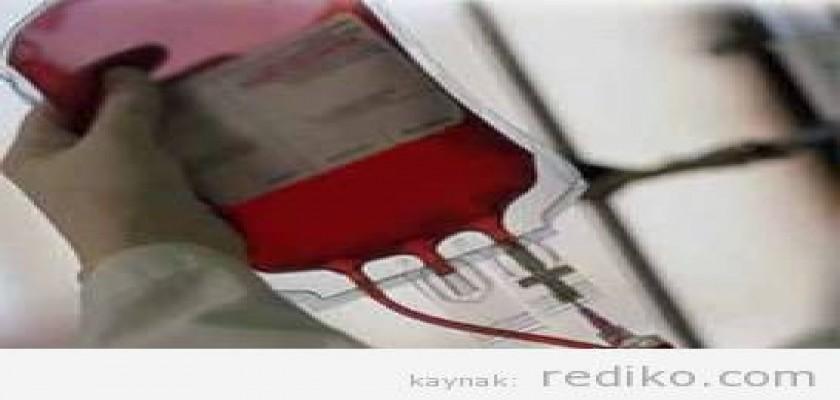 Neden Kan Alınır? Kan Nakli Hakkında Bilinmeyenler