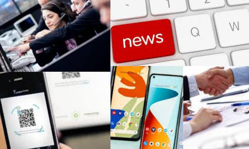 Haber Sitesi Fiyatları Neye Göre Değişir?
