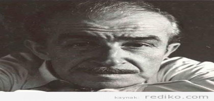Orhan Kemal - Evlerden Biri