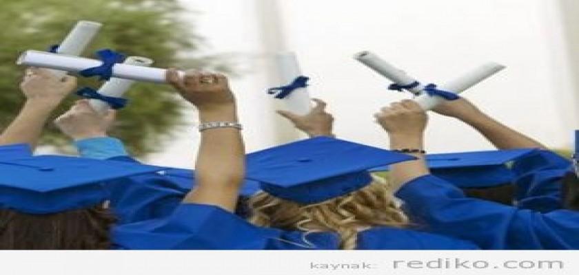 2012 PYBS Burs Ücretleri ve Ödeme Zamanları