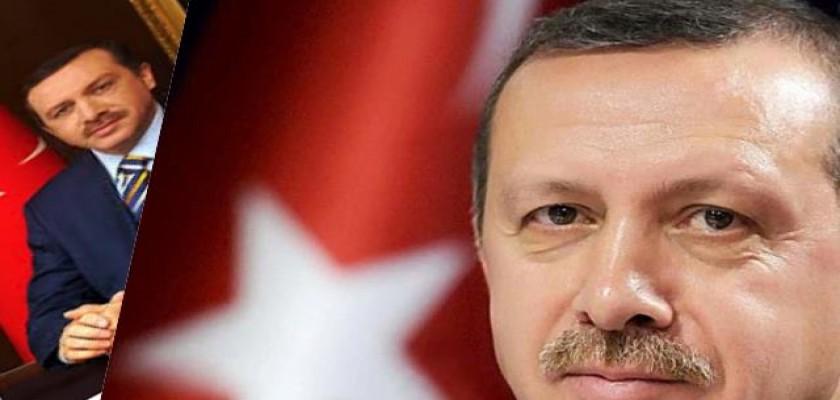 Recep Tayyip Erdoğan Kimdir