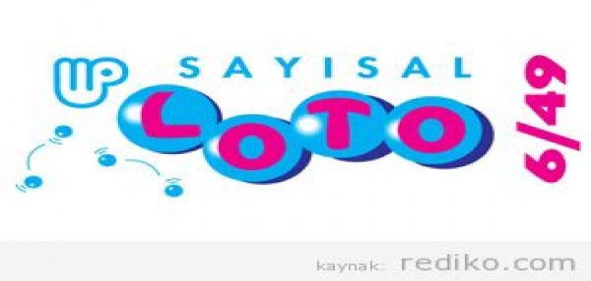 11 ağustos 2012 sayısal loto sonuçları