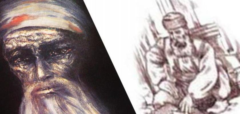 Şeyh Bedreddin Kimdir? Şeyh Bedrettin İsyanı Nedir