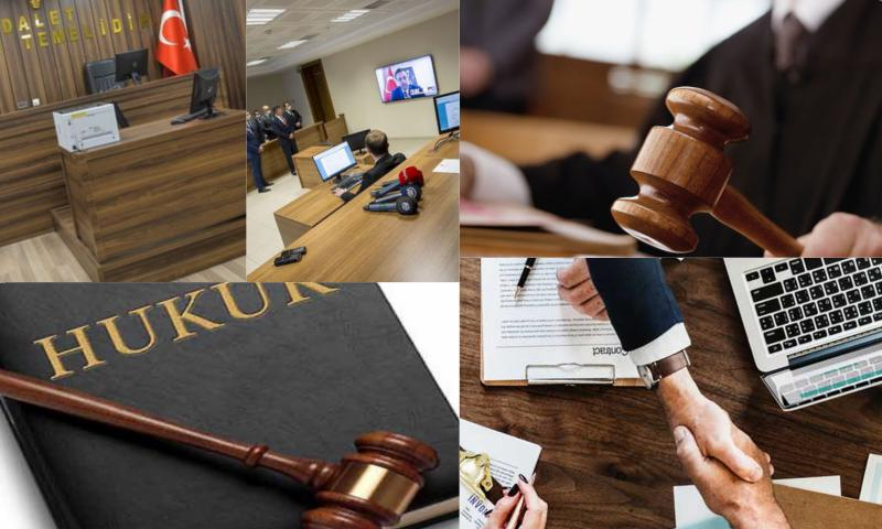 İş Hukuku'nda İşçi ve İşveren
