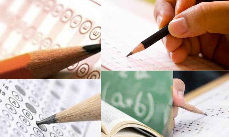 Devlet Parasız Yatılı ve Bursluluk Sınav Ücretleri (DPYBS)