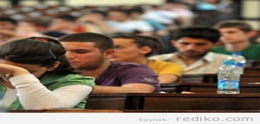 9. Sınıf Fizik Sorumluluk Sınav Soruları
