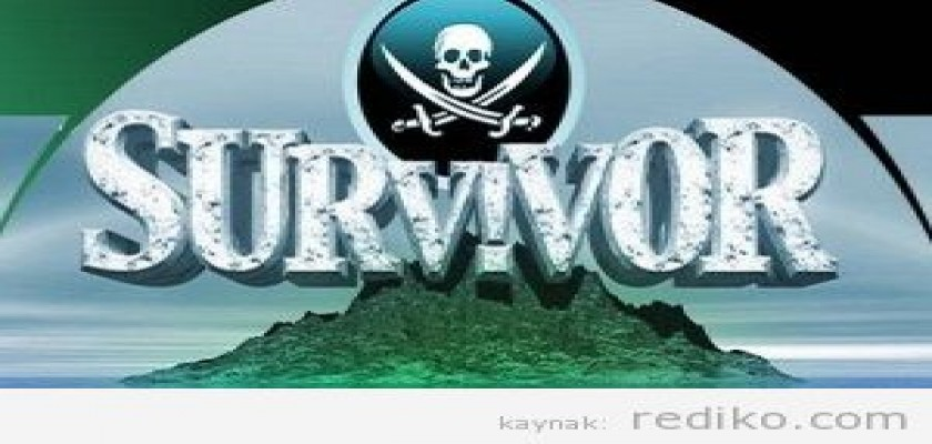 Survivor Reyting Rekorları Kıra Kıra Devam Ediyor