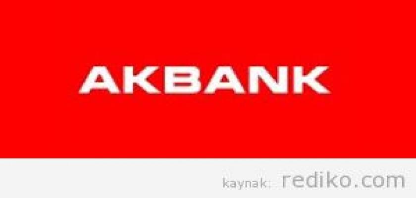 Akbank Kısa Film Festivali'nden Farklı Bir