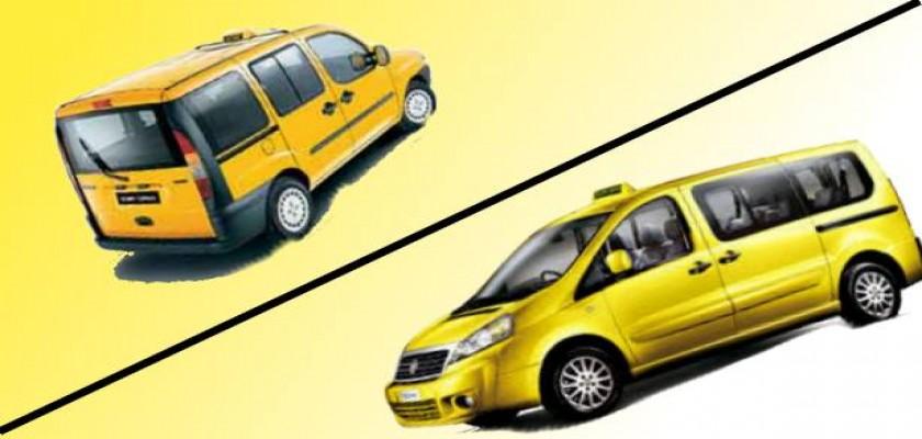 Ticari Taksilerin Taşıma Ücret Tarifesi Nasıl Olmaktadır
