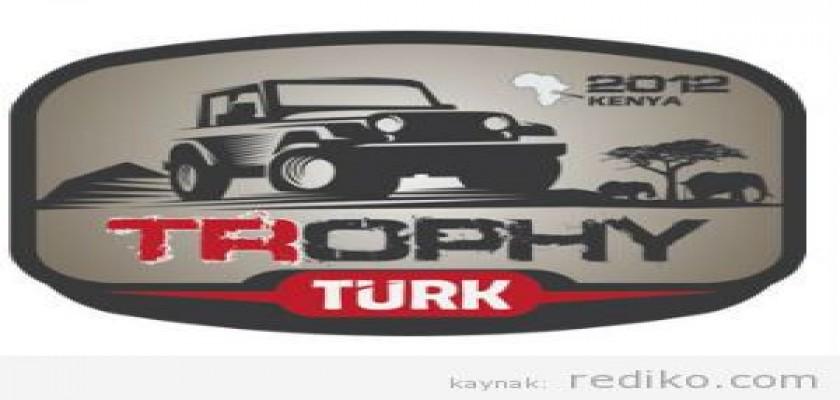TV8'de Yeni Program (Trophy Türk Başvuru Formu)
