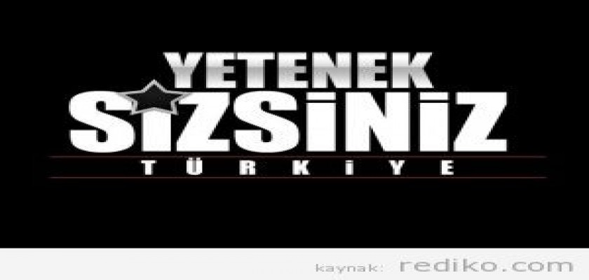Yeteneksizsiniz Türkiye STAR TV Başvuru Formu (Yeni Program)